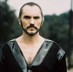 General-Zod