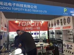 Topcity 11 years factory for LED headlight , CANBUS LED bulbs and LED angel eye. See us and Talk to us on Automechanika Shanghai Show, Booth# 4.2P28, 29th Nov.--2th Dec. Shanghai Whatsapp/wechat/line: 0086 13128699850