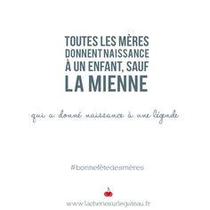 www.lacheriesurle... , premier site français de demandes en mariage originales