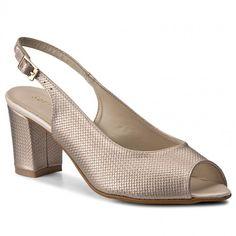 Sandále SERGIO BARDI - Eloisa FS127210017JR 111