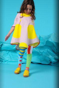 Bold and mismatched, my favorites ll bodebo #estella #kids #fashion