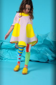 Bold and mismatched, my favorites ll bodebo #estella #kids #fashion