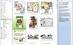 die besten 25 3d raumplaner ideen auf pinterest raumplaner online badplaner kostenlos und 3d. Black Bedroom Furniture Sets. Home Design Ideas