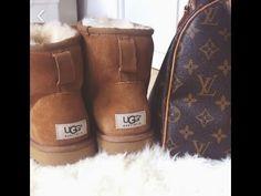 Bolso con clase. Louis Vuitton -70% de descuento!!. Opiniones de los clientes...