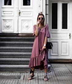 Streetstyle_Blog_Aylin_Koenig