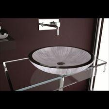 Bathroom Sinks Online buy designer bathroom sinks online | modern bathroom sink for sale