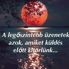 Amikor az eszed mást mond, mint a szíved! Things To Think About, Good Things, Life Hacks, Life Quotes, Jokes, Inspirational Quotes, Positivity, Thoughts, How To Plan