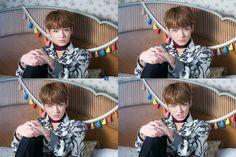 BTS Jeon Jungkook Jeongguk Blood sweat and tears Bts Jin, Bts Bangtan Boy, Bts Jungkook, Kpop, Taehyung, Bts Facebook, Gifs, Bts Birthdays, Jeon Jeongguk