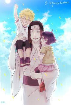 naruto, boruto, and anime image Anime Naruto, Naruto And Sasuke, Naruto Gaiden, Sakura And Sasuke, Manga Anime, Kakashi, Naruto Comic, Gaara, Naruhina