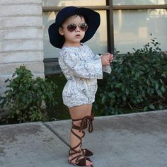 Kids Dresses For Weddings Lulu Fashion, Baby Girl Fashion, Kids Fashion, My Baby Girl, Baby Love, Cheap Kids Clothes, Babies Clothes, Kids Clothes Online Shopping, Dream Kids