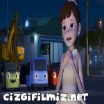 #Tayo Türkçe Çizgi Film http://www.cizgifilmiz.net/tayo-trke-izgi-film.php
