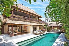 Luxurious Magazine - Google+