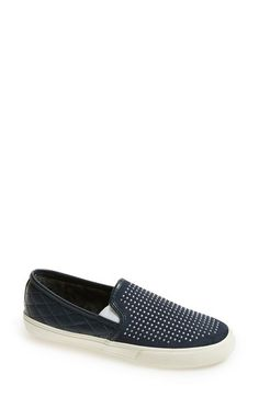 kensie 'Veronica' Slip-On Sneaker (Women) available at #Nordstrom