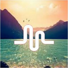 Musically Logos