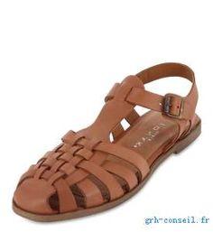 34c8ace2798 Sandales Pas Cher   Chaussures montantes pas cher pour femme .
