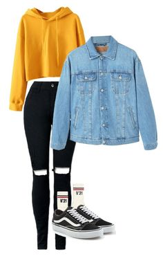 Designer Clothes, Shoes & Bags for Women Really Cute Outfits, Cute Teen Outfits, Teenage Girl Outfits, Cute Comfy Outfits, Girls Fashion Clothes, Teenager Outfits, Teen Fashion Outfits, Simple Outfits, Stylish Outfits