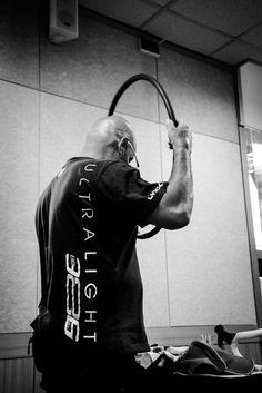 TDK 2015 - CycleSpot