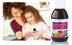 VitaActiv product