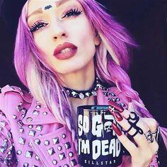 So Goth I'm Dead Killstar mug - € 14,99