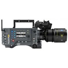 Arri ALEXA SXT EV Basic Camera Set
