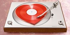 Vinyl Bay 777 would like to wish all our customers a Happy Valentine's Day. We will be open from 9:00 Am Till 5:00 Pm