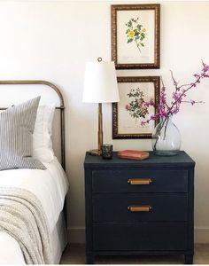 Home Interior Design bedroom inspo.Home Interior Design bedroom inspo Bedroom Inspo, Home Bedroom, Bedroom Decor, Bedroom Ideas, Master Bedroom, Modern Bedroom, Bedroom Simple, Trendy Bedroom, Bedroom Rustic