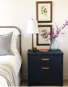 Home Interior Design bedroom inspo.Home Interior Design bedroom inspo Bedroom Inspo, Home Bedroom, Bedroom Ideas, Master Bedroom, Modern Bedroom, Bedroom Simple, Trendy Bedroom, Bedrooms, Bedroom Rustic