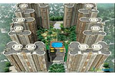 Primrose Ryne an advanced residential development at CHI-V Greater Noida by Primrose Infratech. Primrose Ryne Greater Noida offers 2,3-4 BHK Apartment with all amenities.