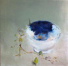colin-vian:  Gill Tea - Linda Felcey
