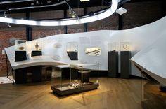 Kinkorn Rijksmuseum van Oudheden Leiden [fotografie: Mike Bink]