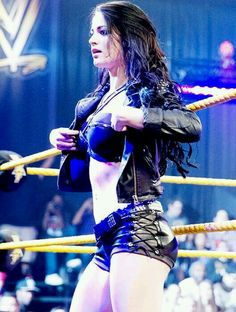 The beautiful women of womens pro wrestling. WWE, TNA and the Indy Promotions Wwe Divas Paige, Wwe Nxt Divas, Wwe Total Divas, Paige Wwe, Wrestling Divas, Women's Wrestling, Paige Wrestler, Paige Knight, Wwe Pictures
