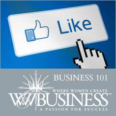 Business 101: Facebook Engagement Tips #facebook #business #entrepreneur #socialmedia Social Networks, Social Media, Promotion, Entrepreneur, Engagement Tips, How To Use Facebook, Marketing, Studio Ideas, Tatting