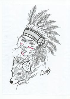Art, Tattoo Ideas, Sketches, Interesting Tattoos, Craft Art, Kunst, Gcse Art, Art Education Resources