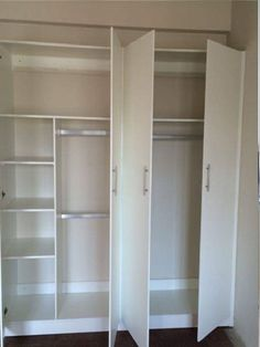Pricing Structure, Bathroom Cupboards, General Construction, Cupboard Wardrobe, Fitted Wardrobes, Bedroom Wardrobe, Locker Storage, This Is Us, Furniture