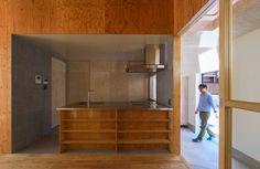 coo-planning-house-in-asahiku-designboom03