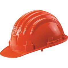 ELMETTO ADAMELLO CE ROSSO CON FASCIA http://www.decariashop.it/abbigliamento-antinfortunistica/4933-elmetto-adamello-ce-rosso-con-fascia.html
