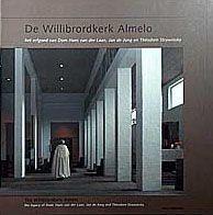 Publication 'De Willibrordkerk Almelo'