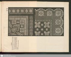 455 - No. 8 - La Gazette rose - Seite - Digitale Sammlungen - Digitale Sammlungen