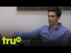 The Carbonaro Effect - Press 1 For More Soda