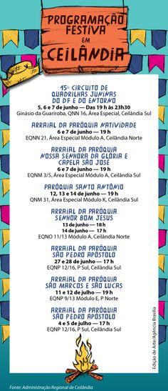 Ceilândia estreia arraiais típicos e sedia etapa de circuito com 30 quadrilhas - http://noticiasembrasilia.com.br/noticias-distrito-federal-cidade-brasilia/2015/06/05/ceilandia-estreia-arraiais-tipicos-e-sedia-etapa-de-circuito-com-30-quadrilhas/