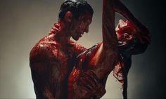 Maroon 5 - Animals (Videoclip)  http://www.romusicnews.com/maroon-5-animals-videoclip/