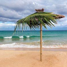 Beach, Caribbean living.  Island Life