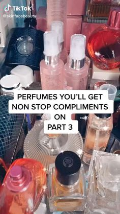 Beauty Care, Beauty Skin, Beauty Hacks, Bath And Body Works Perfume, Face Care Routine, Perfume Scents, Shower Routine, Perfume Collection, Body Mist