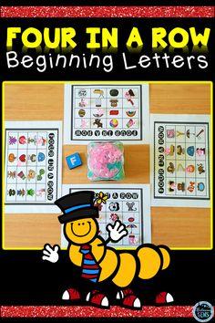 noisy letter jump phonics game! the imagination tree - 236×354
