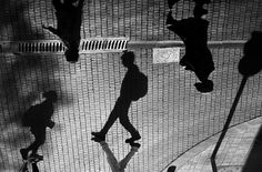 Black and White Photography by Guy Cohen-7