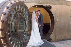 Your love should not be locked away let us release you and tell your story to the world!  #Love #instagood #photooftheday #WeddingPhotography . . . . #WeddingImages #WeddingPhotos #WeddingPhotographer #Wedding #BrideandGroom #ProfessionalWeddingPhotographer #MakRabbittPhotography #ColumbusOhio #vaultcolumbusohio