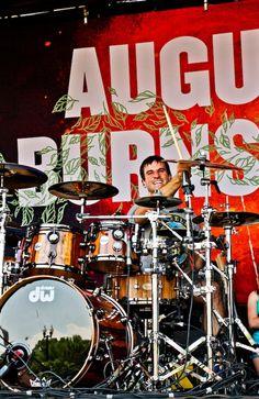 DW Drums