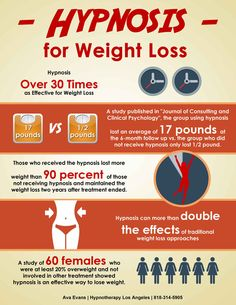 Easy to follow diet for quick weight loss picture 9
