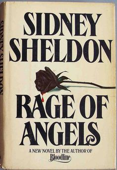Google Image Result for http://www.amillionlives.net/wp-content/uploads/2011/03/Sidney-Sheldon-Biography.jpg