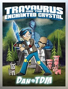 10 Best Elijah S List Images Elijah List The Diamond Minecart